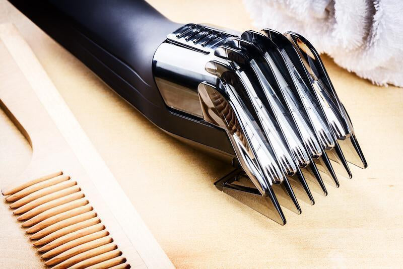 Good Dog Hair Clippers to Try Right Now