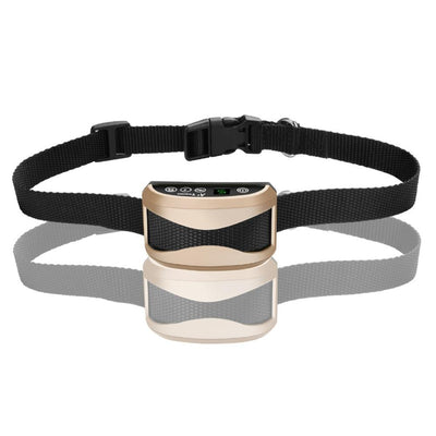 Anti Dog Barking Collar
