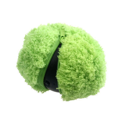 Magic Roller Ball Toy for Dogs - Ohmyglad