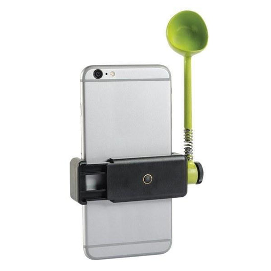 Picture Taking Dog Selfie Ball Launcher - Ohmyglad