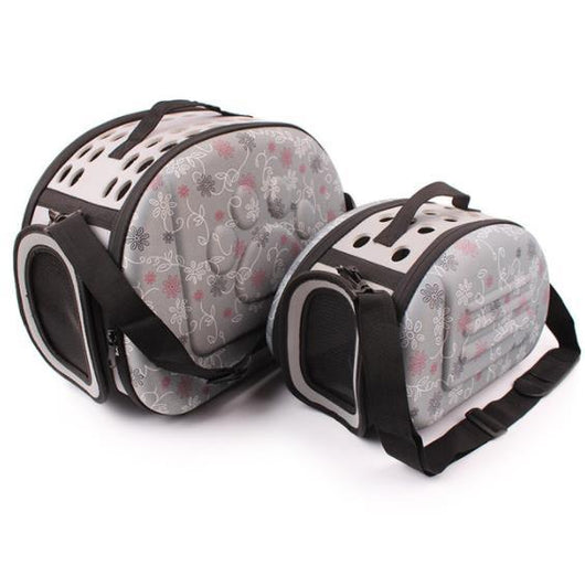 Portable Dog Carrying Bag - Ohmyglad