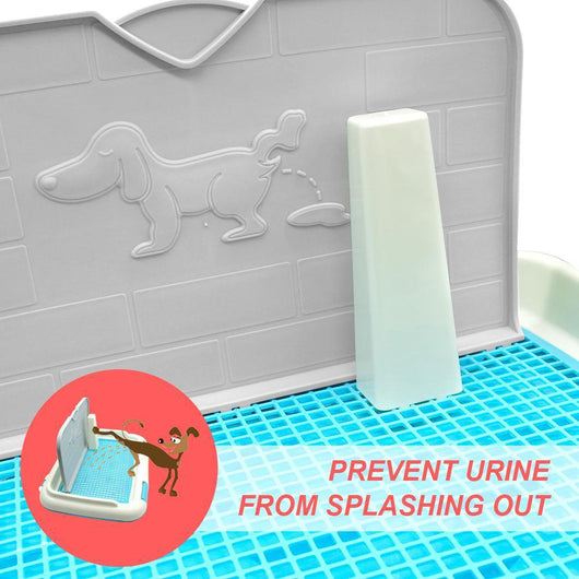 Reusable Puppy Training Toilet - Ohmyglad