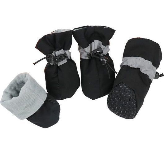 Waterproof Shoes For Dogs - Ohmyglad