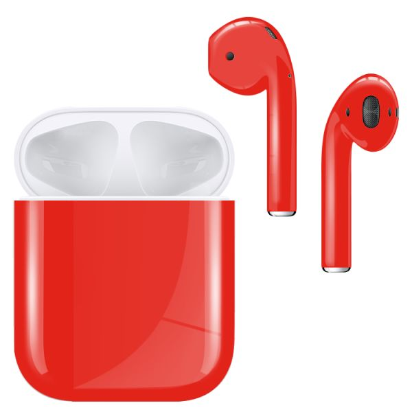 Wireless Airbuds