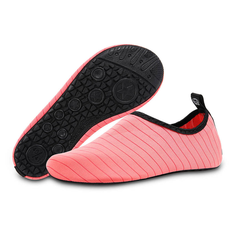Womens and Mens Kids Water Shoes