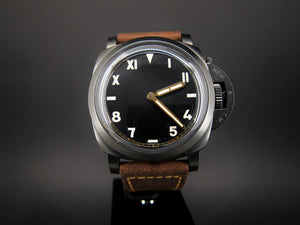 Panerai Luminor 629 Special Edition