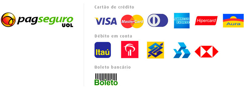 Payment__icons
