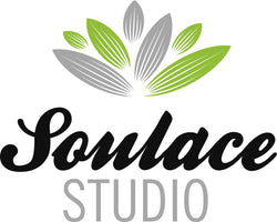 Soulace Studio