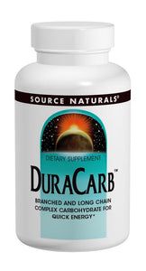 Dura Carb™ 16+16 oz. Bonus Bottle