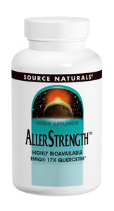 Aller-Response™ 45+45 Bonus Bottle