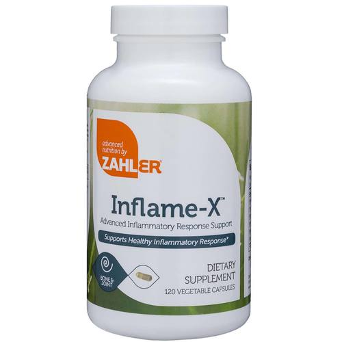 Zahlers Chapter One™ Vitamin D3 Gummies 1000 IU - 60 Gummies