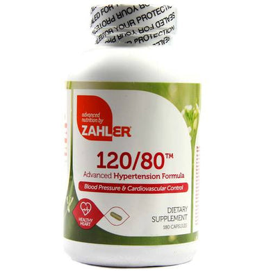 Zahlers BioDophilus 60B Advanced Probiotic Formula 60 Billion Live & Active CFUs - 30 Capsules