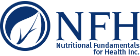 nfh health supplements