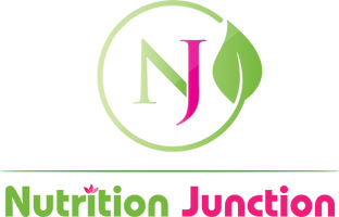 Nutrition Junction