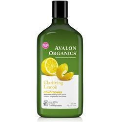 Conditioner Clarifying Lemon 325 ml