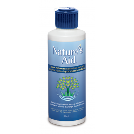 Nature's Aid Moisturizing Gel 35ml