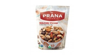 Trail Mix Machu Pichu-Fruit & Nut Mix 150g