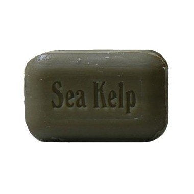 Sea Kelp Soap 110g
