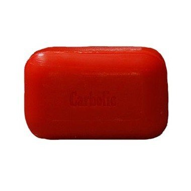 Carbolic Soap 110 g