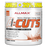 Allmax Amino Cuts Sweet Tea