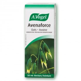 A Vogel Avenaforce