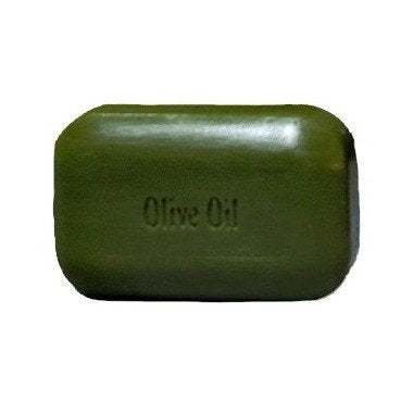 Olive Oil Soap 110g