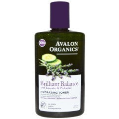 Hydrating Toner 207 ml
