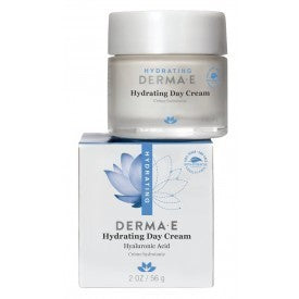 Hydrating Day Creme 56g