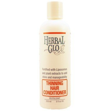 Conditioner Thinning Hair 250ml