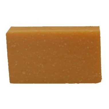 Hemp Seed Oil Soap 85g