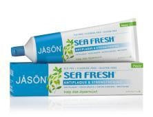 Toothpaste Sea Fresh Spearmint 170g