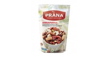 Trail Mix Annapurna-Almond Cranberry Goji Mix 150g