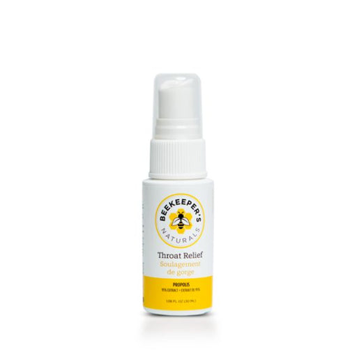 Propolis Spray Alcohol Free 30ml