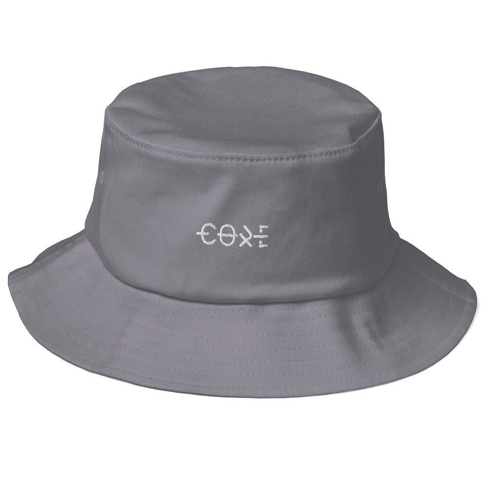 Core™ Bucket Hat Ø [Black]