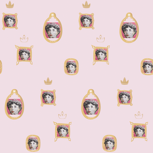 Queen Marie Wallpaper