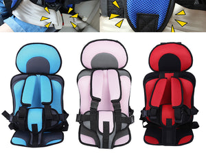 Infant Portable Baby Safety Seat