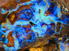 A Guide To Australian Opal Doublets: What are Australian Opal Doublets and How To Care For Them?