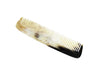 MEN POCKET HORN COMB (P)