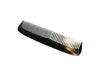MEN POCKET HORN COMB (J)