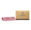 TOWN TALK BRILLIANT GOLD POLISHING CLOTH 12.5cm X 17.5cm