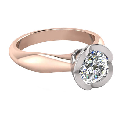 VALENTINA Engagement Ring