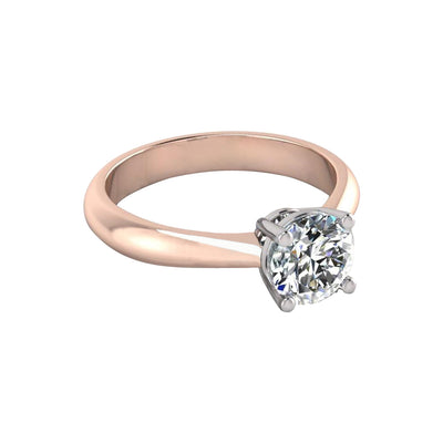 CAITIE Engagement Ring