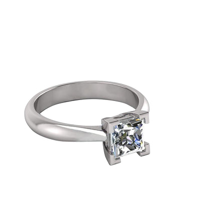 SABINA Engagement Ring