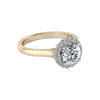 HELIA Engagement Ring