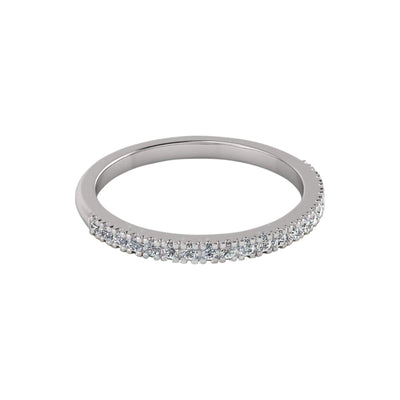 NOVA Women Wedding Ring