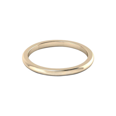 CARLY Women Wedding Ring