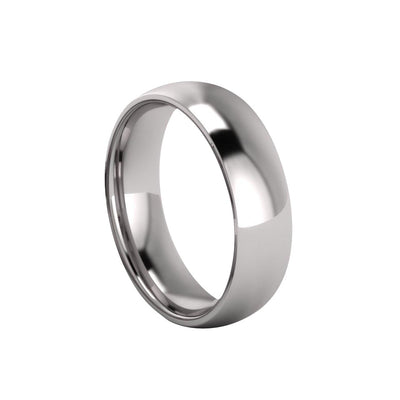 CALEB Mens Wedding Ring
