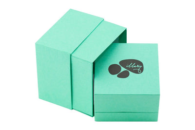 LUXE GIFT BOXES
