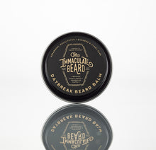 DAYBREAK All Natural Beard Balm