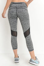 Load image into Gallery viewer, Marle Capri Leggings
